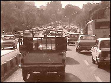 traffic_bg.jpg
